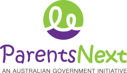 parentsnext-logo-website
